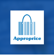 Approprice