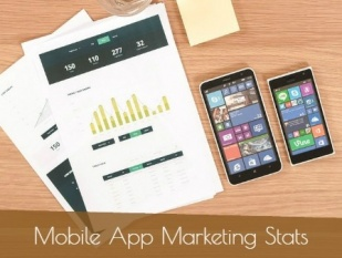 8 Ultimate Mobile App Marketing Stats You Must Know