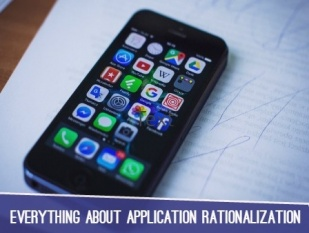 Application Rationalization: Everything You Need To Know