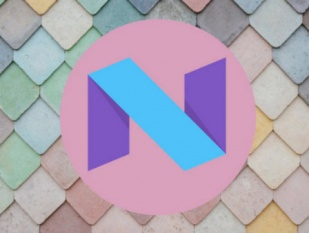 Android Nougat - What's New In The Newest Member Of Google's Android Family