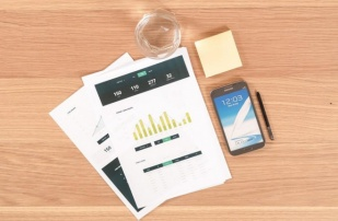 10 Mobile App Analytic Tools To Track Your App's Performance