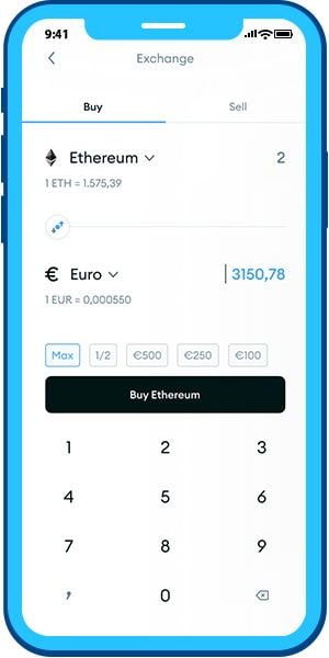 Stock Trading App Solutions
