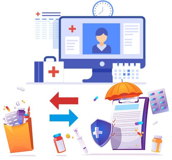 Health Information Exchange