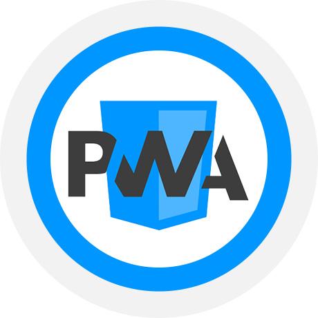 Progressive Web Apps benefits