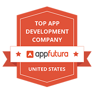 Top App Development Company US