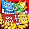 Ludo Crown App
