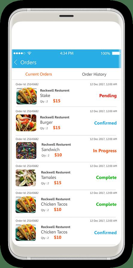 Lunchbx Screen 2
