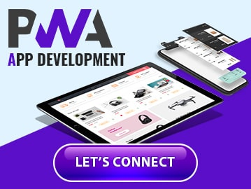 Progressive Web App Development