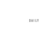 Mobile App Daily Reviews