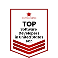 Top Software Developers on Techreviewer