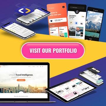 Visit Our Portfolio