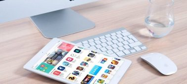 Mobile App Development Outsourcing Trends In 2015