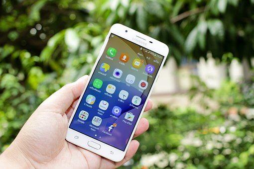 Android App Platform