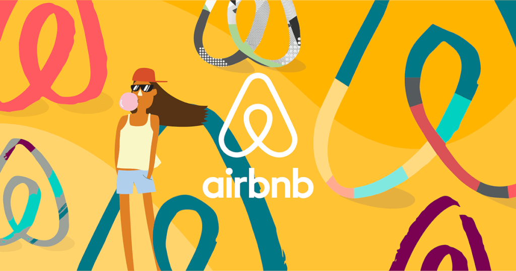 How Airbnb is Changing the Travel and Hospitality Industry