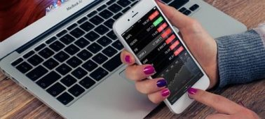 11 Best Payment Gateway To Choose Your iOS Mobile Apps