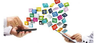 What is Application Modernization: How to Get More from Your Apps?