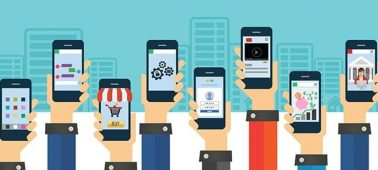 6 Reasons Why Your Business Needs a Mobile App in 2021[Definitive Guide]