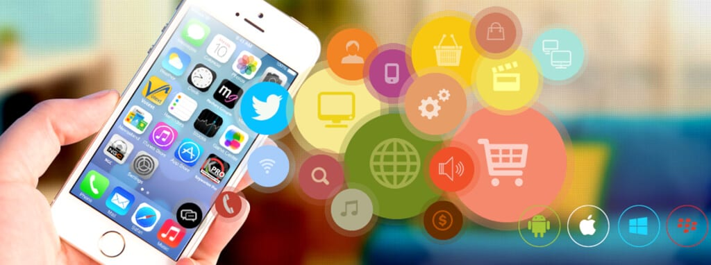 Offshoring Mobile App, Here is How It Will Save Your Time & Money