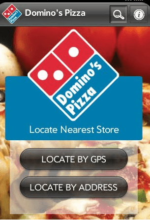 GPS locating users