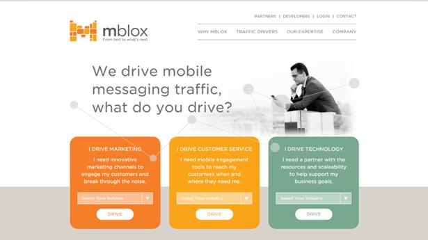 mBlox
