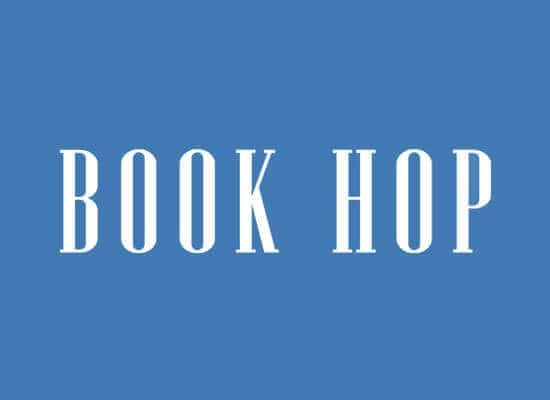 Bookhop