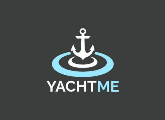 Yatchme