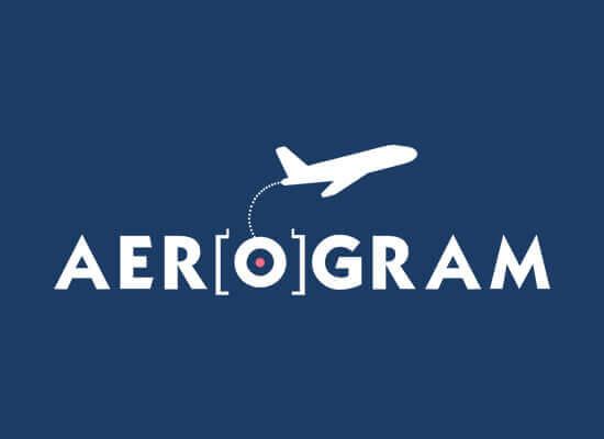 Aerogram