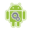 Android application development NDK