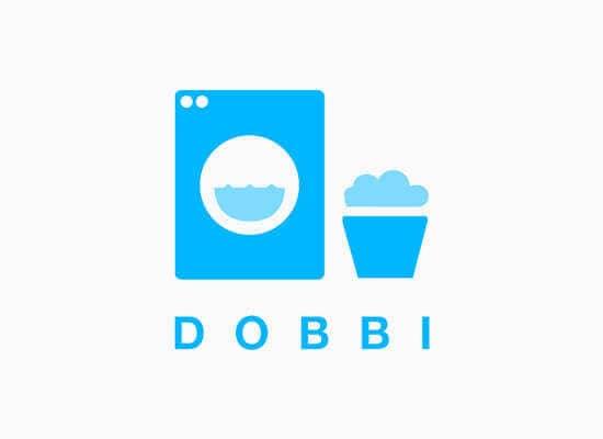 Dobbi