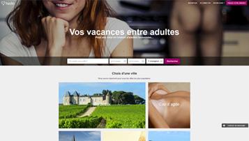 hedo rental home mobile app