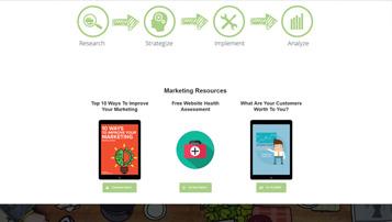 jte blog marketing mobile app