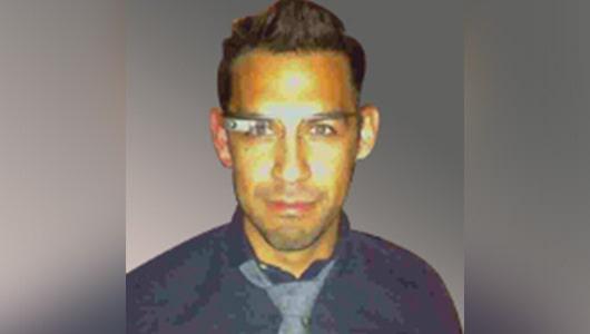 Mario Aguayo