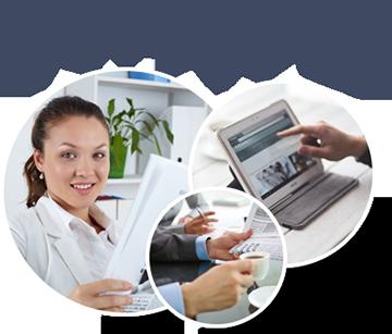 NineHertz Newsroom