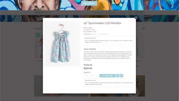 shopnine fashion marketing app