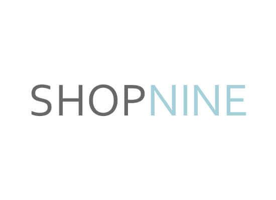 Shopnine