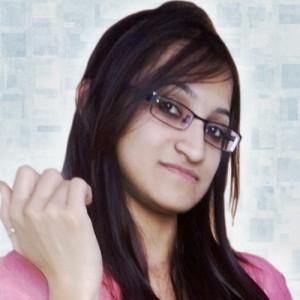 Preeti Saini