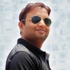 Vivek Chandani
