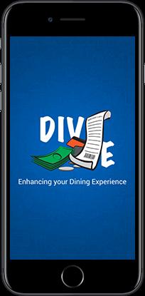 dive app
