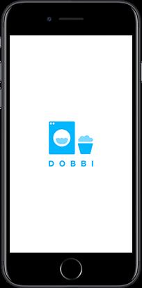 dobbi mobile app