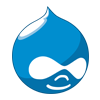 Hire Drupal Developer