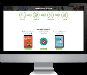 jte marketing app