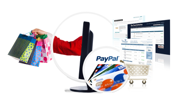 Opencart Paypal