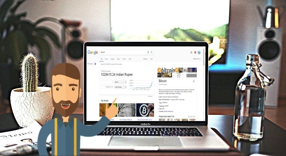 Tips And Tricks To Get Rank In Google Featured Snippets