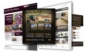 web design trends photo