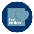 Favnation