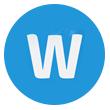 Whingr