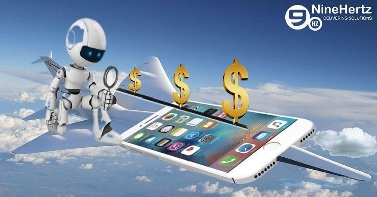 Top Cost-Effective Technologies for Mobile App Development
