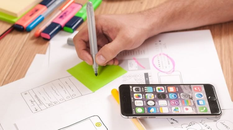 Tips for iOS App Development Usability