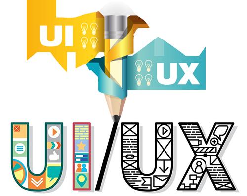 Designing UI and UX
