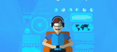 How Augmented Reality and Virtual Reality are Transforming the Enterprises